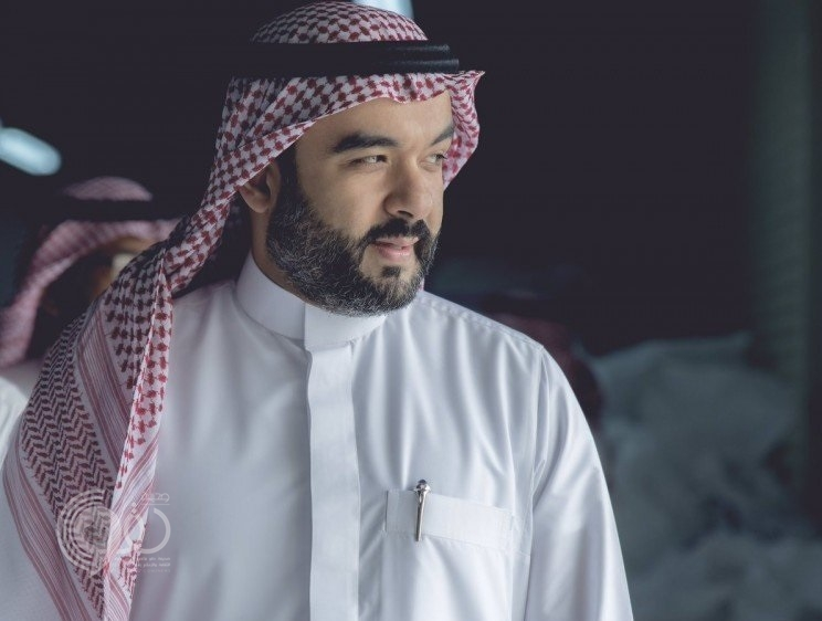 وزير الاتصالات وتقنية المعلومات يوجه برفع الحجب عن تطبيقات المكالمات في المملكة خلال أسبوع