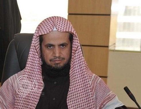 """هكذا جاء رد """"النائب العام"""" على أمير منطقة طالب بإنهاء قضية """"مقيم"""" متهم بالتحرش"""