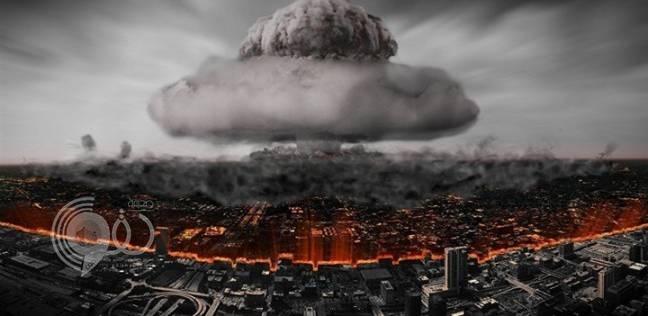 كوريا الشمالية تتحدى العالم بوحش خارج عن السيطرة