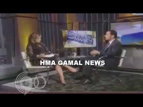بالفيديو .. زلة لسان وزير خارجية قطر تكشف دعم بلاده للإخوان واعترافها بأنها إرهابية
