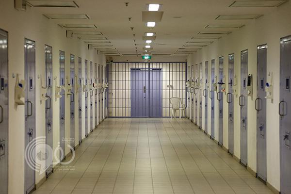 وظائف شاغرة بالمديرية العامة للسجون ومنها فى جازان