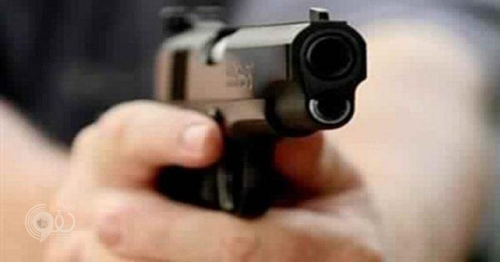 إطلاق نار على عضو هيئة الأمر بالمعروف في محافظة ظهران وإصابته برصاصتين