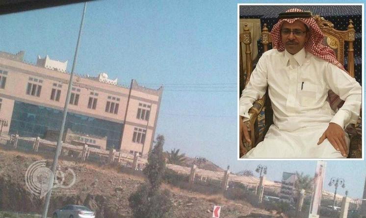 شرطة الباحة تصدر بيانا حول مقتل رئيس بلدية القرى وتكشف السبب خلف دوافع الجريمة