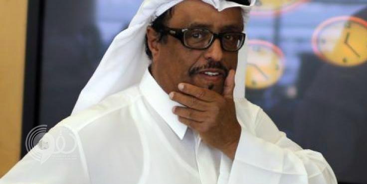خلفان يغرد : هكذا ستنتهي الأزمة مع قطر !