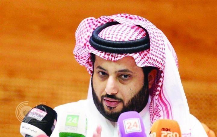 """""""آل الشيخ"""" يفتح النار على الاتحاد الآسيوي ويتوعد """"أقزام آسيا"""".. (فيديو)"""