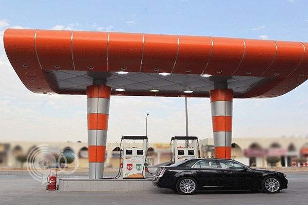 بالأرقام.. أسعار الوقود في السعودية الأقل على مستوى الخليج