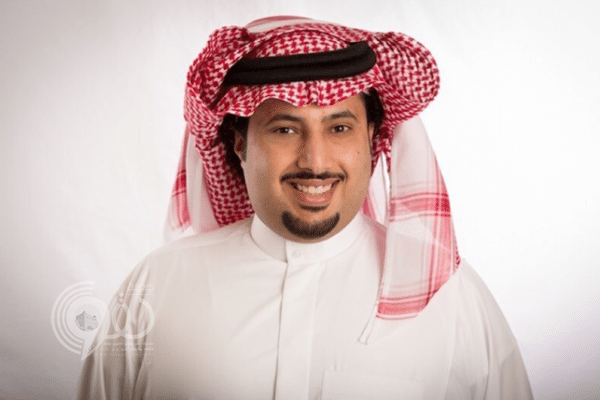 هيئة الرياضة: السماح للعوائل دخول الملاعب السعودية في 3 مدن مطلع 2018