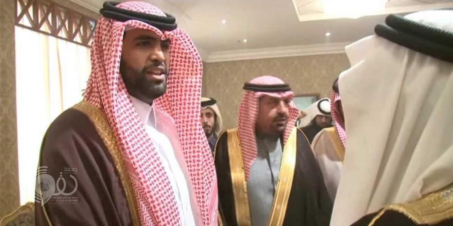 السلطات القطرية تقتحم قصر الشيخ سلطان بن سحيم وتصادر وثائق مهمة