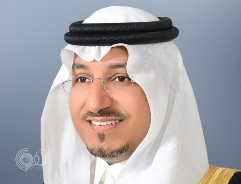 عاجل.. وفاة الأمير منصور بن مقرن نائب عسير ومرافقيه بعد سقوط طائرة مروحية بعسير
