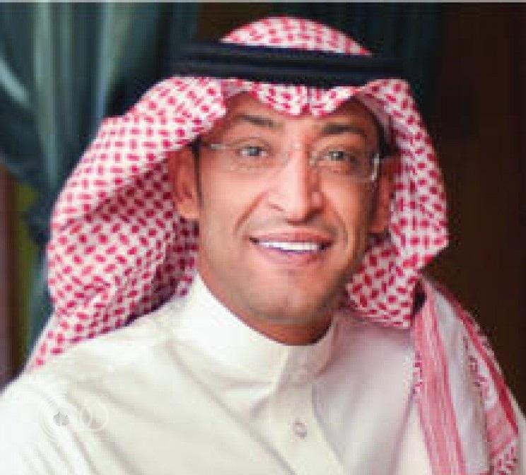 القناة السعودية تدشن غداً هوية جديدة لنشرات الأخبار بمشاركة مذيعات سعوديات