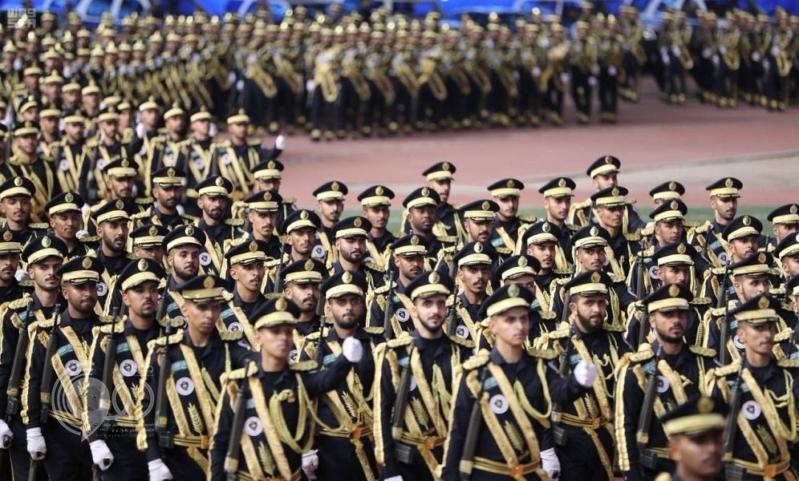 #عاجل .. رابط الاستعلام عن المقبولين في كلية الملك فهد الأمنية