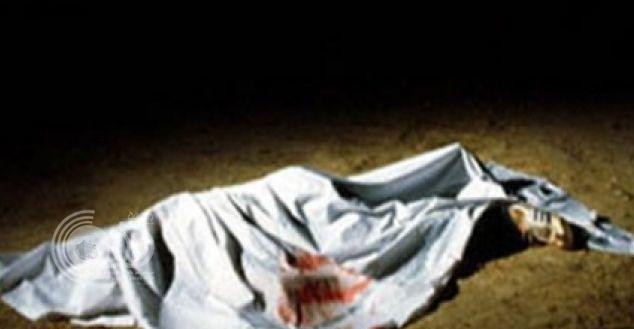 مقتل شاب خلال مشاجرة في منطقة صحراوية بتبوك .. وهذا ما فعله الجاني