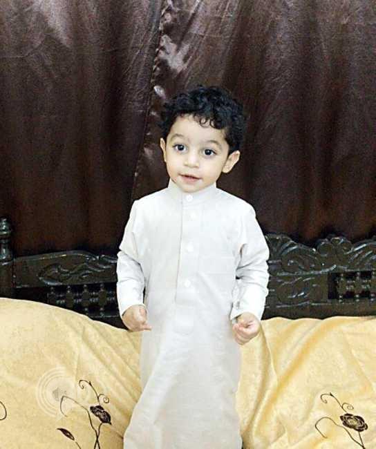 """""""الشؤون الإسلامية"""" تبرئ نفسها من مسؤولية وفاة طفل داخل حافلة بصبيا.. وتؤكد تلاعب الجمعية بالتصريح"""