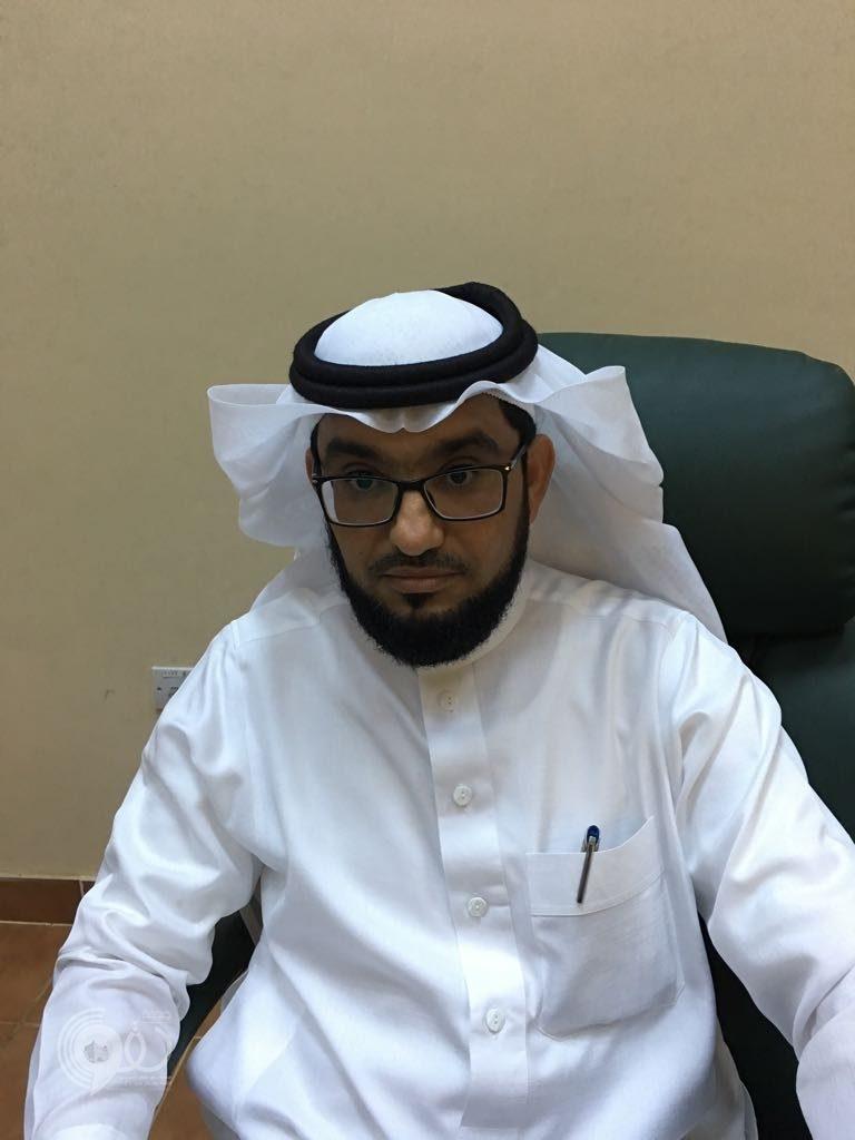 """عاجل – """"النهاري"""" رئيساً للمجلس البلدي بمركز الحقو للمرة الثانية بالدورة الحالية"""