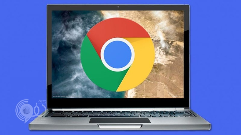 """""""جوجل"""" ستبدأ هذا الإجراء الخطير بدءاً من 15 فبراير"""