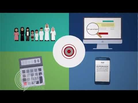 بالفيديو.. حساب المواطن يحدد شروط قبول الشكوى وطرق التعويض