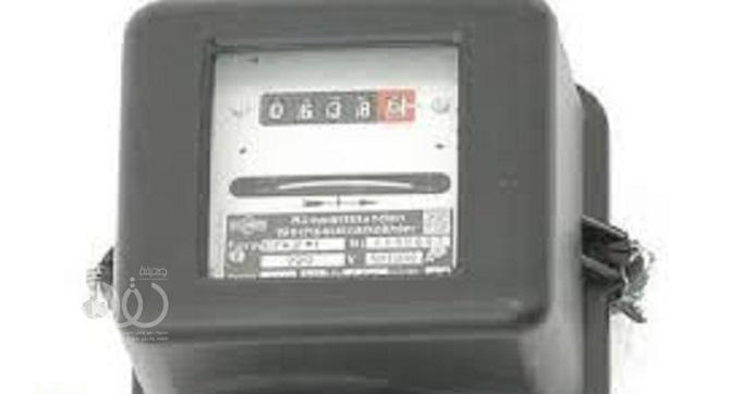 بعد أقل من 24 ساعة.. فواتير الكهرباء بالتعريفة الجديدة.. وتوضيح لمختلف فئات الاستهلاك