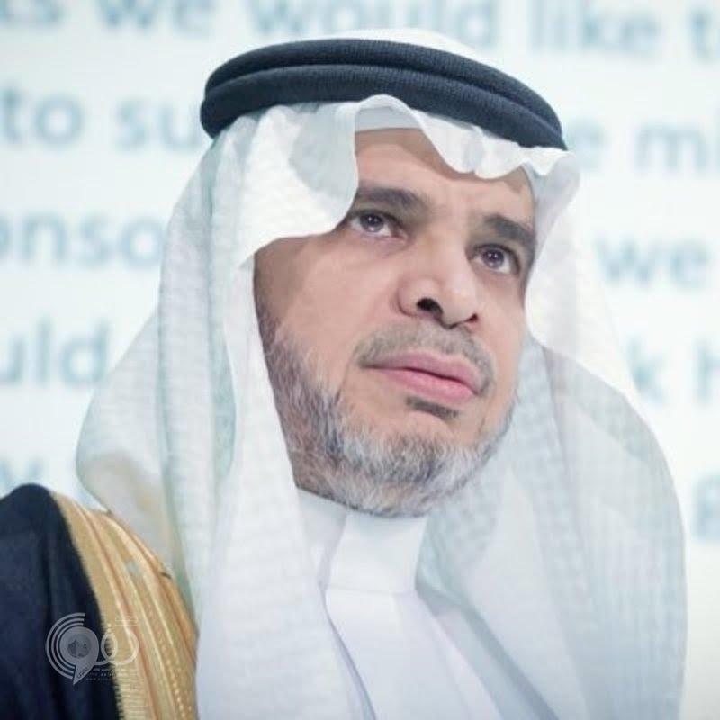 وزير التعليم يوجه بتوظيف زوجة والد ضحايا حادث الكدمي