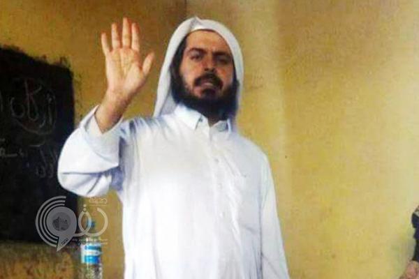 تطورات جديدة في اغتيال الداعية السعودي بغينيا !-فيديو