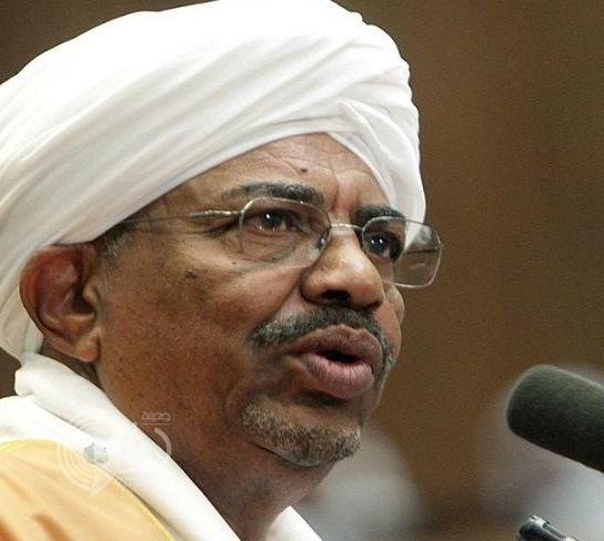 """""""البشير"""" يحسم مصير القوات السودانية في اليمن .. ويكشف عن هدفه!"""