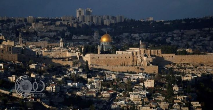الكنيست الإسرائيلي يُطلق تشريعاً كارثياً جديداً بشأن القدس