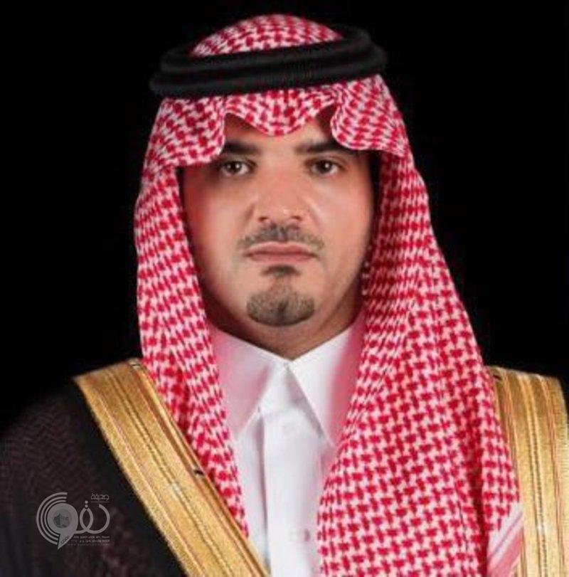 بالأسماء.. وزير الداخلية يوافق على تعيين أعضاء المجالس المحلية بجازان