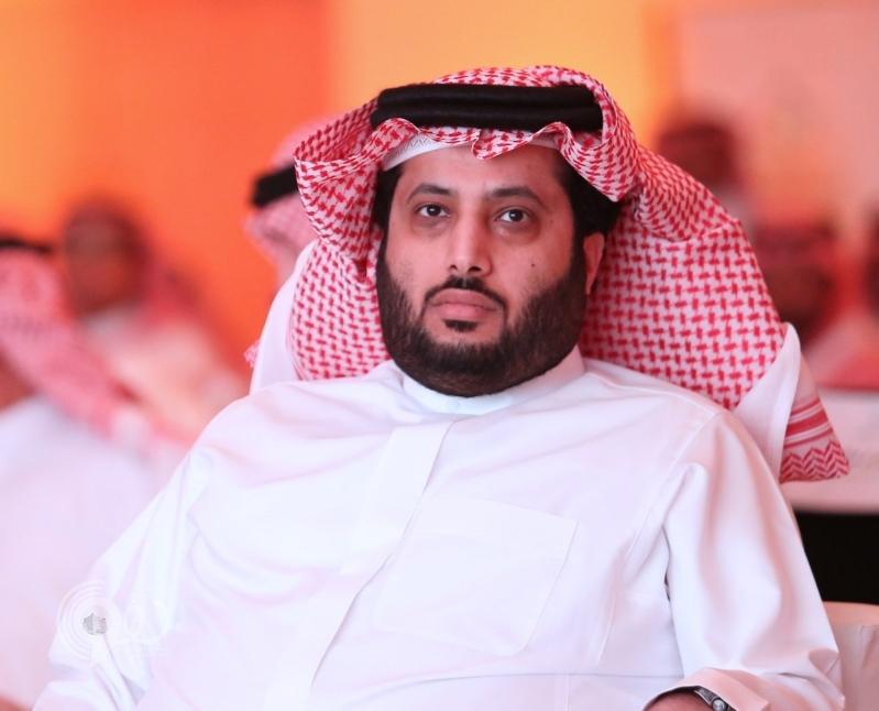توجيه عاجل من آل الشيخ .. #اقالة_فيصل_بن_تركي .. والمالك رئيساً لنادي النصر