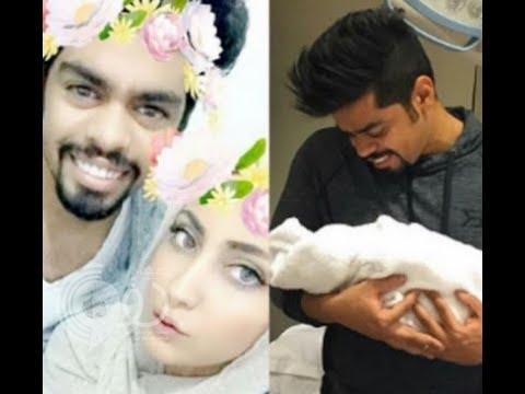 في تسجيل صوتي.. زوجة فنان سعودي توجه له سيل من الشتائم وتتهمه بخطف ابنتها وبفعل فاضح.. والأخير يرد!