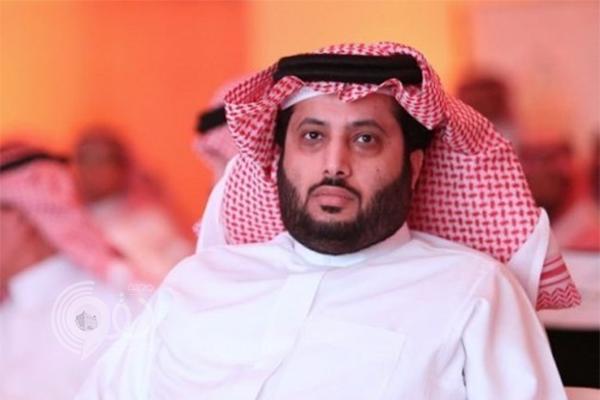آل الشيخ يعلن مجموعة قرارات جديدة تغيّر وجه الرياضة السعودية
