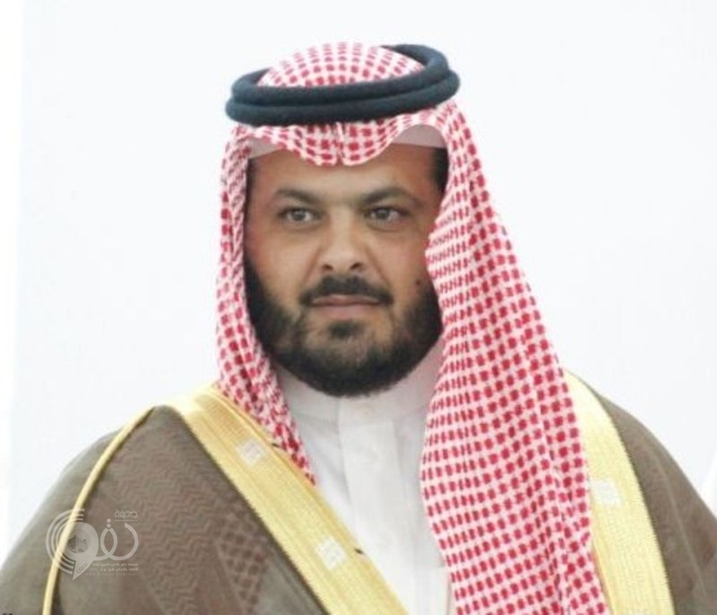 بعد جدل واسع.. محافظ العارضة يوقف تبتير أراضي المواطنين ويوجه بلجنة
