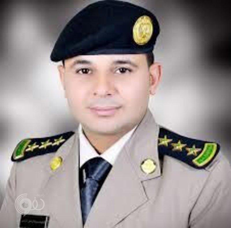 شرطة جازان تكشف سر غموض جريمة القتل في أبو عريش