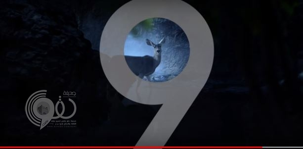 بالفيديو.. إطلاق Samsung S9 اليوم رسميًا بهذه المزايا الحصرية
