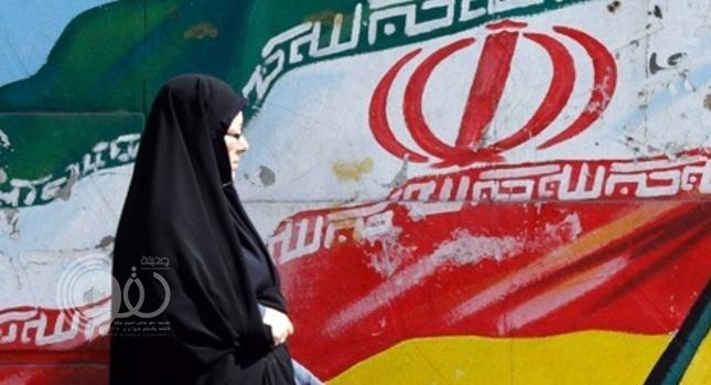 إيران تفاجئ الجميع وتوجه طلبًا عاجلاً إلى السعودية !!