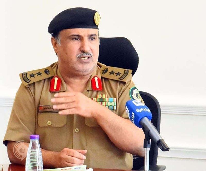 ضبط مجموعة من الشباب المتهور قاموا بإغلاق الطرق والتفحيط بمحافظة صبيا