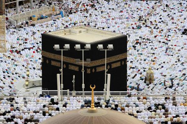 المعارضة القطرية تكشف خفايا اجتماعات 3 دول بشأن مخطط تدويل الحرمين