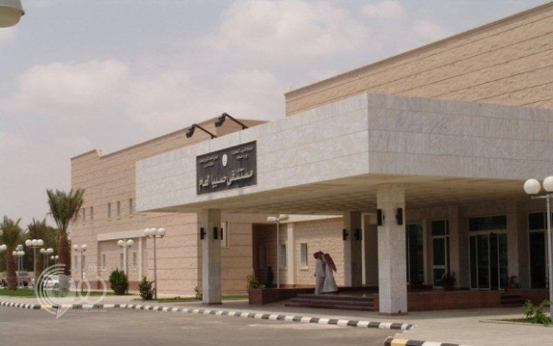 """واقعة احتجاز موظفي """"نزاهة"""" ببلدية الطوال لم تكن الأولى.. سبقتها مستشفى صبيا"""