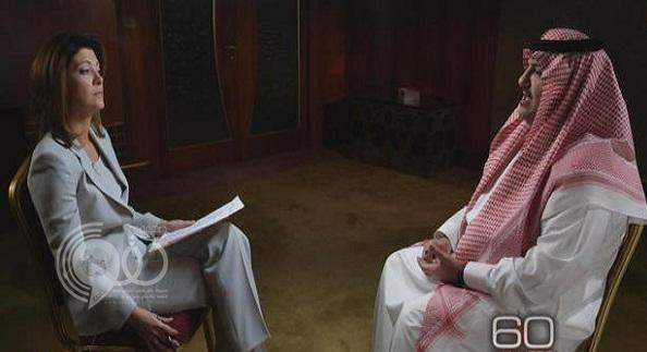 """""""آل الشيخ"""" يكشف جانبًا حول ما حدث في """"الريتز"""": لهذا السبب كان لزامًا علينا أن نفعل ما فعلناه.. وكنا قلقين من هذا الأمر"""