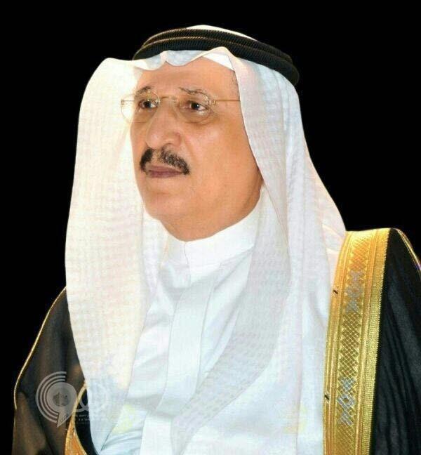 """أمير منطقة جازان يعين """"أبو ملحة"""" مديرا لمكتب سمو نائب أمير المنطقة"""