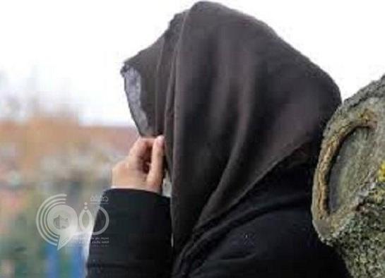 فتاة تتهم والدها بالتحرش الجنسي بها .. وشرطة القطيف تكشف حقيقة القضية