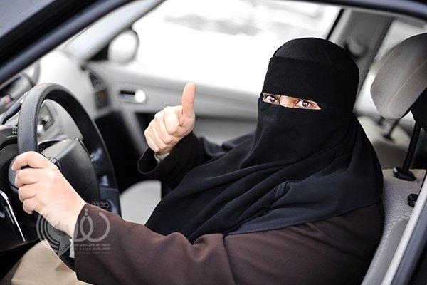 العصيمي يوضح حقيقة إجبار المعلمات والطالبات على قيادة السيارات