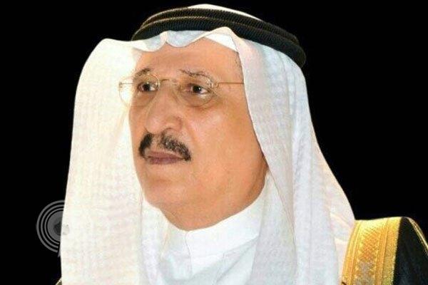 """أمير جازان يعزي ذوي الشهداء """"الجذمي و الصهيفي والمالكي"""""""