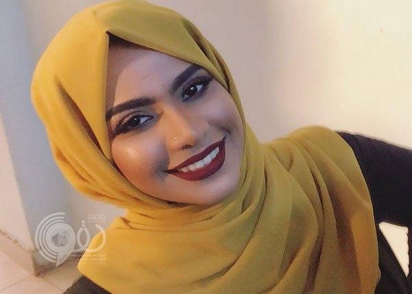 """شاهد بماذا ردت الإعلامية السودانية على """"العريس"""" السعودي صاحب مَهر الـ25 مليون دولار"""