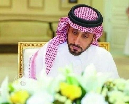 """أول قرار لـ سامي الجابر عقب رئاسة """"الهلال"""""""