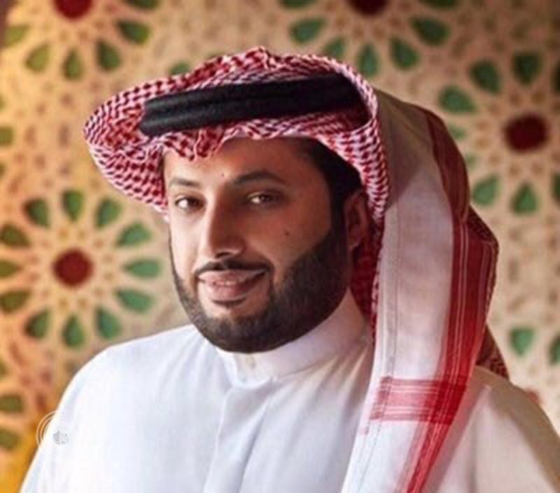 آل الشيخ يوجِّه بسحب ترخيص مركز رياضي نسائي بسبب مقطع فيديو خادش