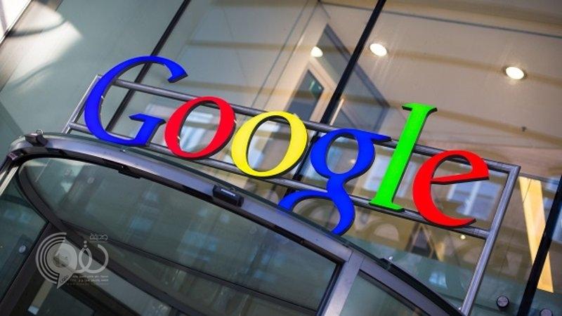"""بخدمة جديدة .. """"جوجل"""" تهدّد """"واتساب"""" و""""آي ماسيج"""""""