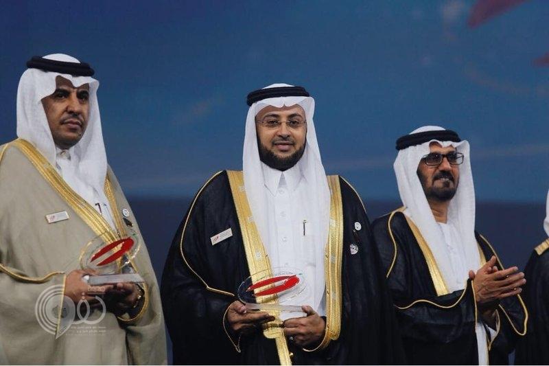 """في إنجاز جديد.. """"تعليم صبيا"""" يحصد المراكز الأولى على مستوى دول الخليج"""