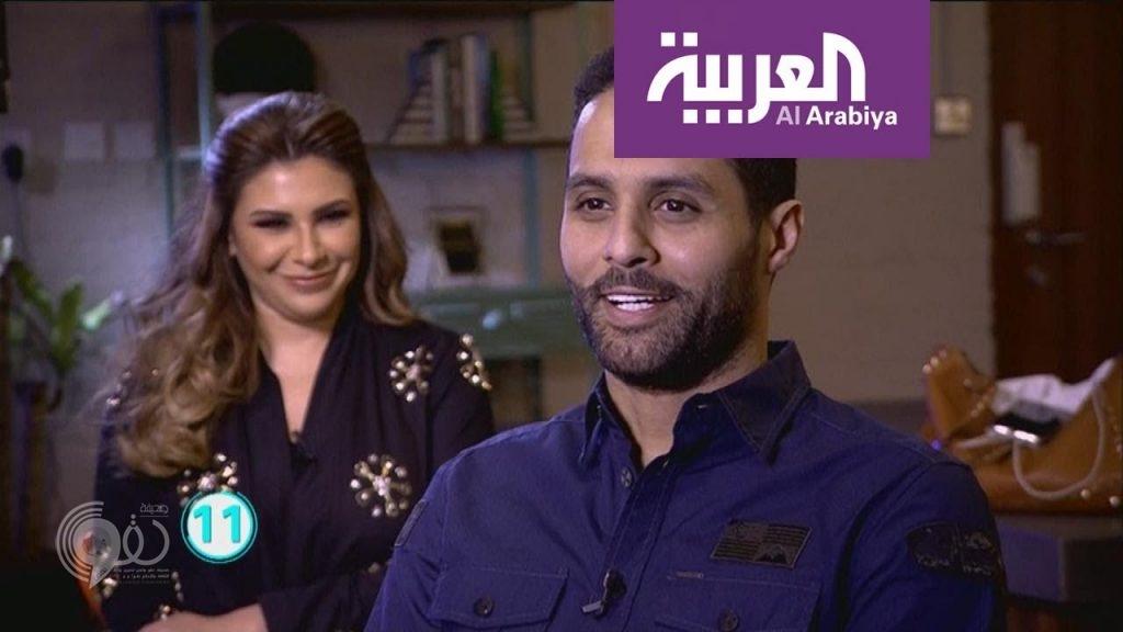 """ياسر القحطاني: تلقيت عرضاً بتولي منصب إداري.. ولم أبحث عن الانتصار في """"معركة الإمعات"""" (فيديو)"""