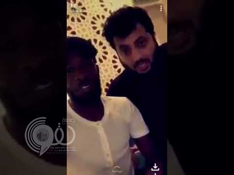 بالفيديو.. فهد المولد يقلب الطاولة على الجميع ويعلن مكان تواجده