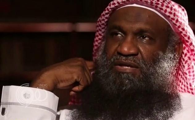 تغريدة لـ«الكلباني» عن «الرويال رامبل» وحكم المصارعة في الإسلام تُثير الجدل!