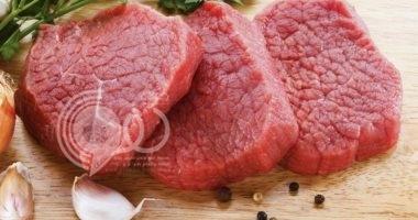 احذرو اللحوم الحمراء والمصنعة تسبب أمراض خطيرة !!